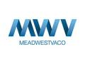 MeadWestvaco (MWV) logo