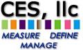 Corporate Eldercare Solutions logo