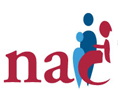 National Alliance for Caregiving