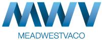 Mead West Vaco logo