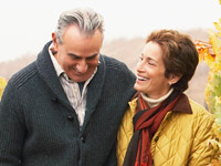 Aarp dating over 60