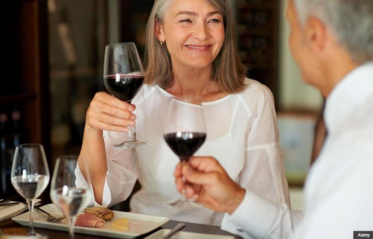 aarp dating advice Join the aarp dating website all questions about who would be allowed senior match to use the aarp dating website age-wise  resource for dating advice .