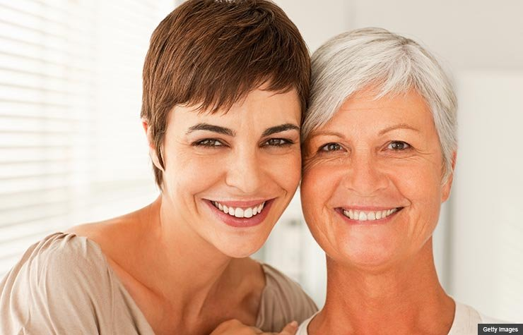 aarp dating tips Sex, romance, and relationships aarp survey of midlife and older adults  aarp is a nonprofit,  percent of dating singles are satisfied with their sex lives,.