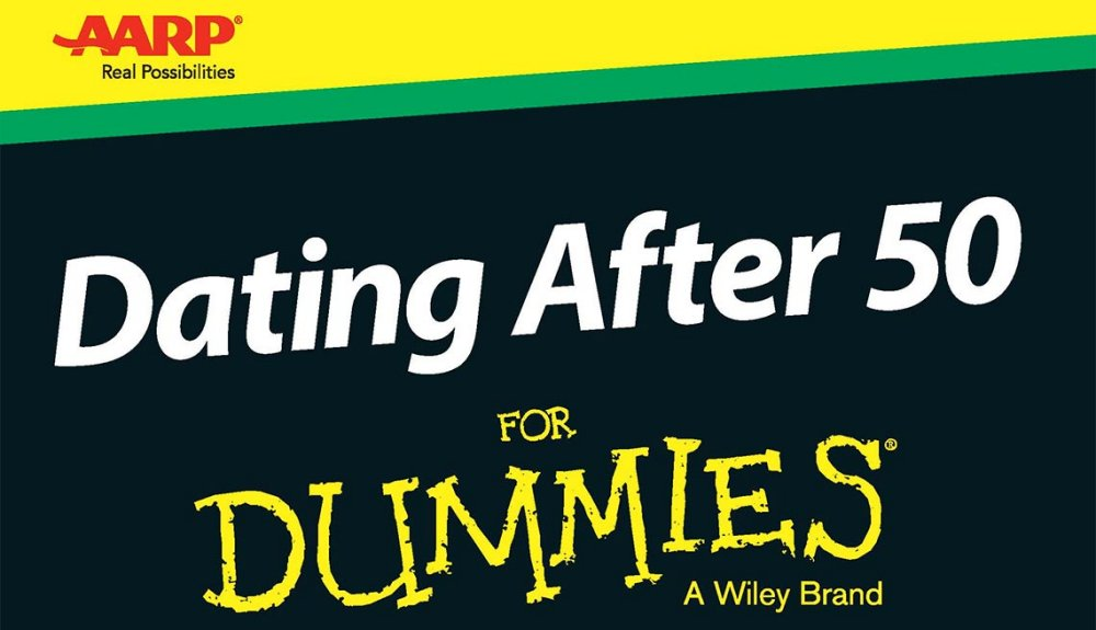 Dating guide for dummies