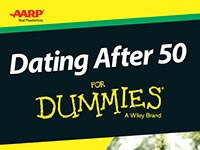 Aarp dating for dummies - PlayStation WirePlayStation Wire