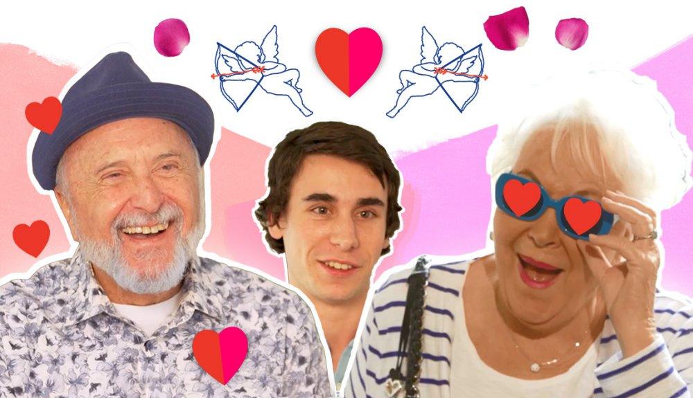 senior dating sites aarp