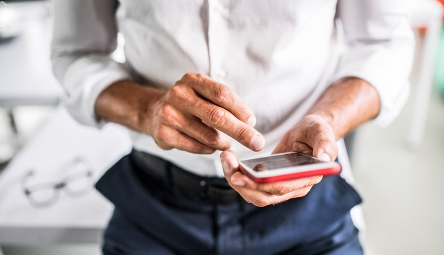 dating site online car loan calculator
