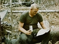 Last Letters Home from American Soldiers