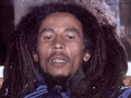 Reggae singer Bob Marley died from acral lentiginous melanoma, or ALM, it is the most common melanoma diagnosis among African Americans, Asians and Hispanics, and typically strikes people in their 60s.