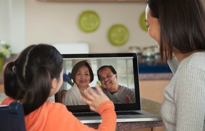 home family intimacy info friends with benefits schwartz