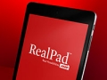 The AARP RealPad