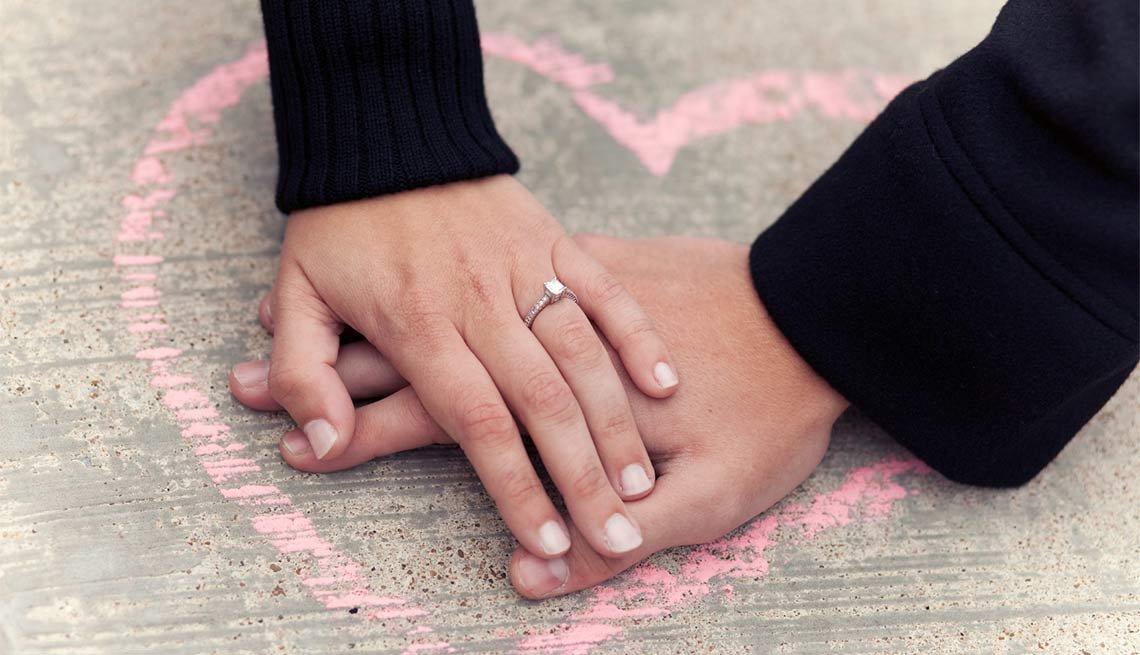 How to Help Adult Children Through Engagement Dilemmas