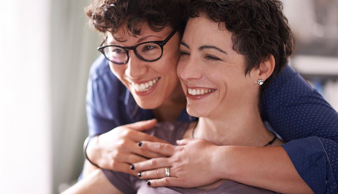 pride mature women personals Backpage seizure.