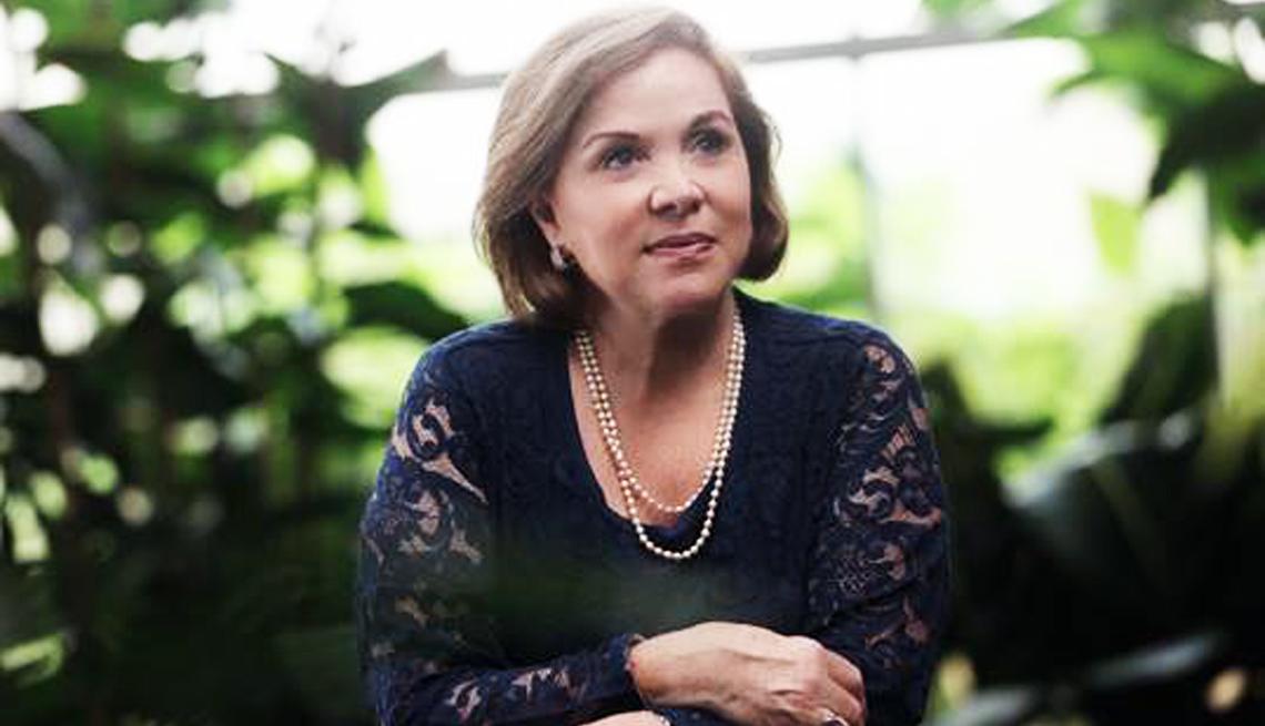 Dra. Isabel Gómez