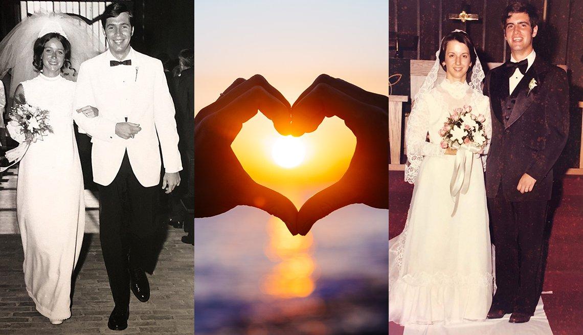 Love stories - promo image