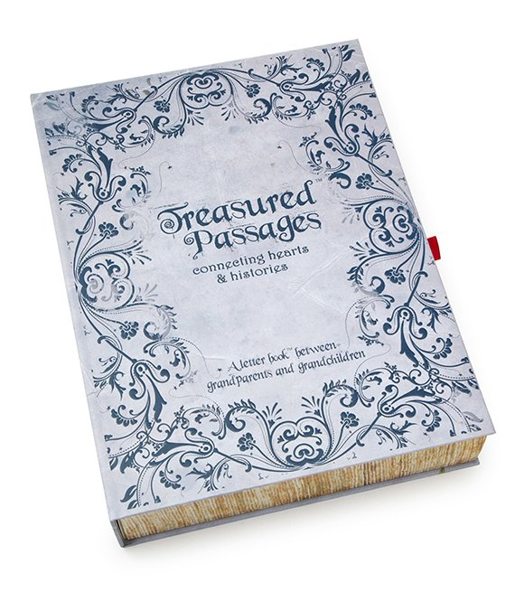 Treasured Passages