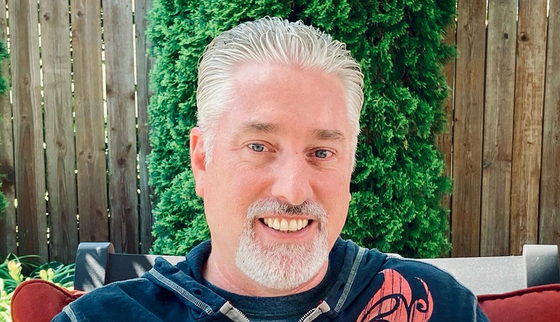 Jeff Schoonmaker