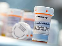 medications, driver safety