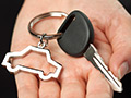 AARP Driving Resource Center: Auto Buying Program