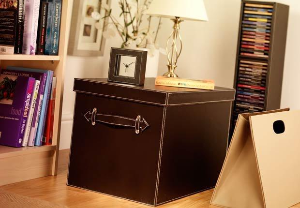 Fotos para decorar espacios peque os en casa aarp for Decoracion del hogar espacios pequenos