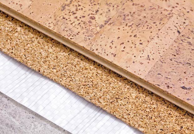 Deslice guardia debajo de una alfombra, 10 consejos para prevenir accidentes en el hogar