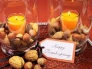 Pieza central de Thanksgiving, 10 Ideas de decoración para las próximas vacaciones