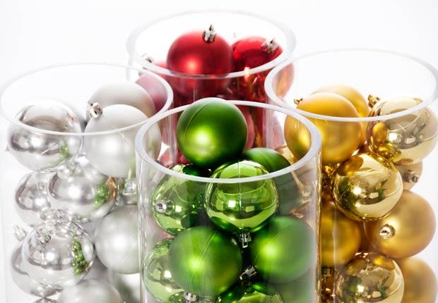 Adornos, 10 Ideas de decoración para las próximas vacaciones