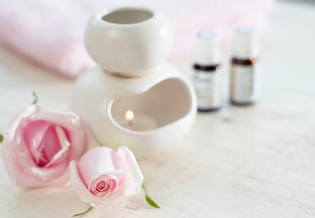 Difusor de Aromaterapia, 10 regalos para decorar su hogar