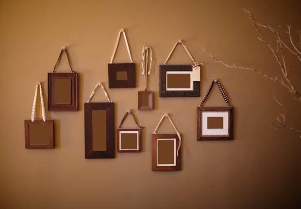 Cuadros, 10 regalos para decorar su hogar