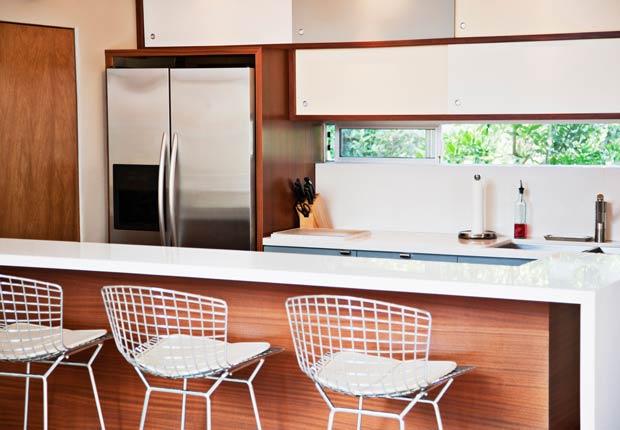 Rehacer la cocina - 10 mejoras ideales para el 2014