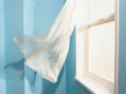 Nuevas ventanas - 10 mejoras ideales para el 2014