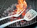 Parrilla de asado - Cómo conseguir la mejor parrila para sus asados