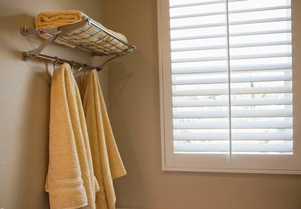 Herramientas para colgar cosas - Arregle el espacio exterior de su casa