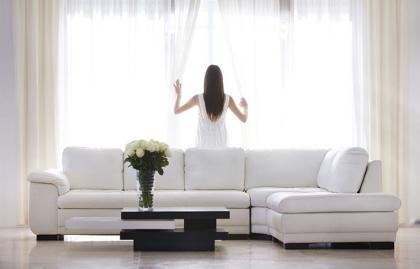 claves para el elegir cortinas
