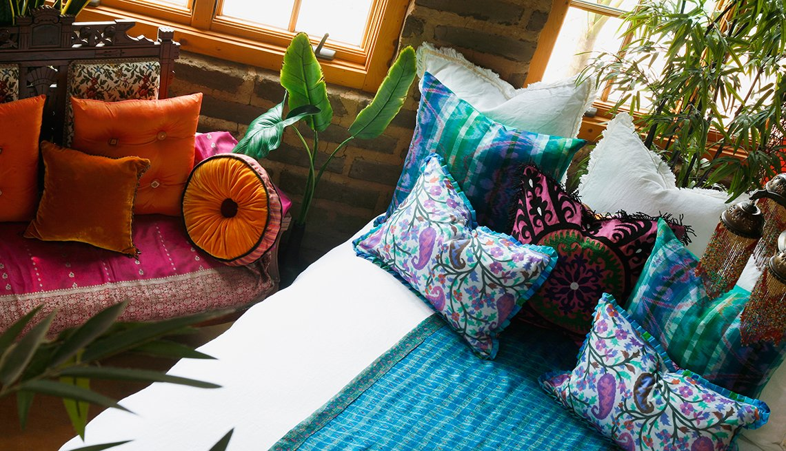 Decorate Your Home Based on the Zodiac
