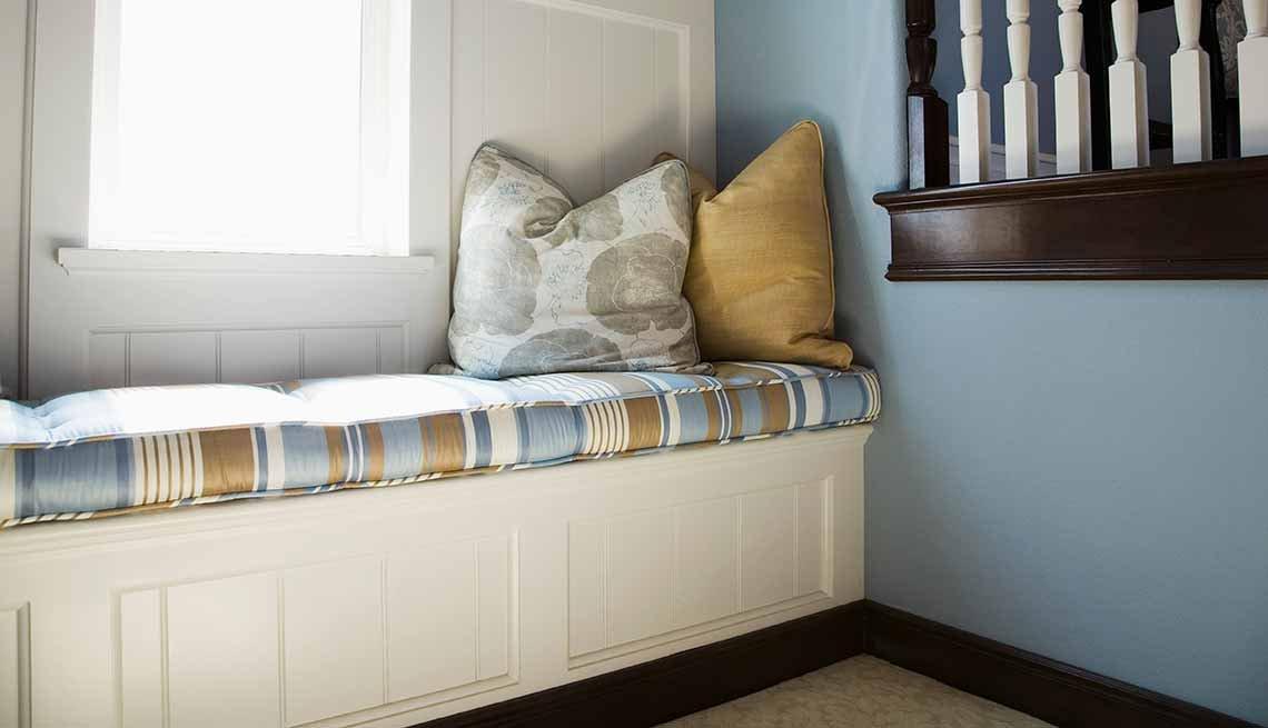 Claves para reflejar el estilo minimalista en tu hogar