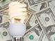 AARP Create The Good: Operation Energy Save