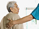 AARP Create The Good - Caring for a Caregiver
