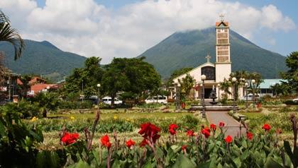 Costa Rica, los mejores paraísos en la calidad de vida en el extranjero
