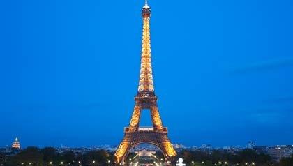 Francia, los mejores paraísos en la calidad de vida en el extranjero