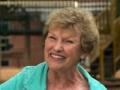 Jean O'Callaghan, Decatur, Georgia, The Future of Home Sweet Home