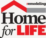 Home for Life Logo