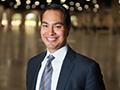 Julian Castro - Alcalde de San Antonio, Texas
