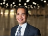 julian castro san antonio mayor five questions