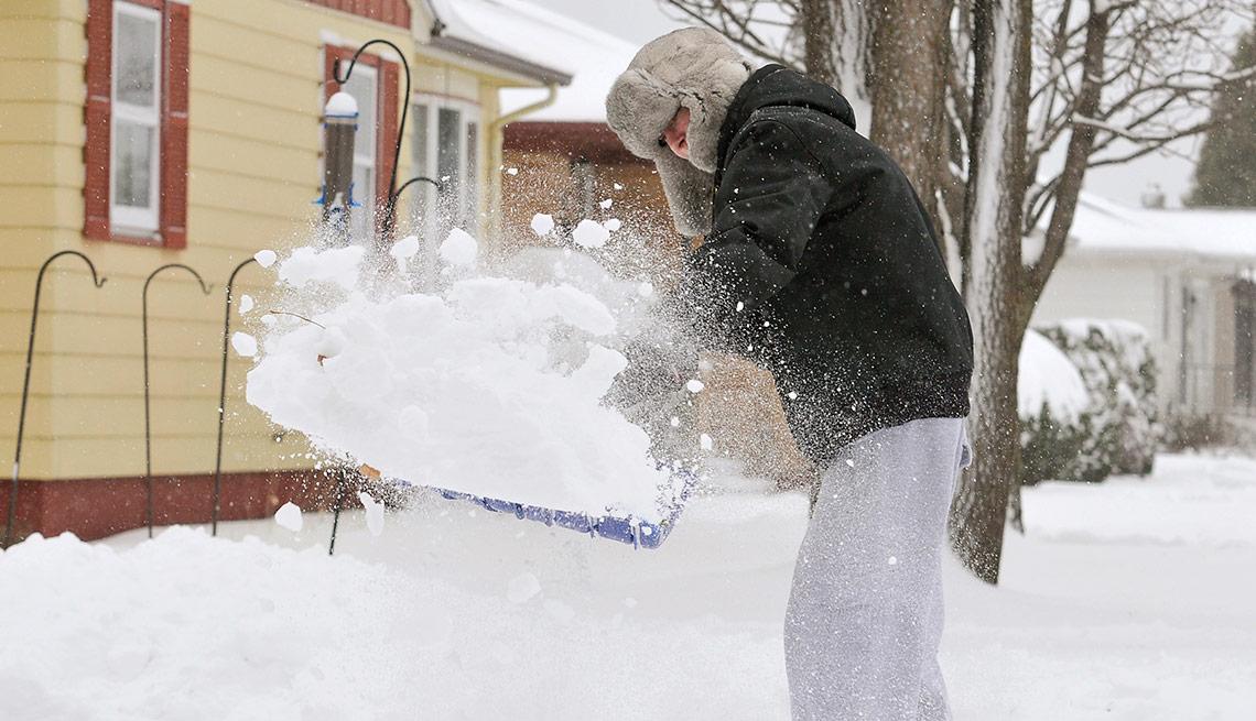 Vecindarios en donde vivir mejor en Estados Unidos - Virginia, Minnesota