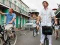 Los mejores lugares para vivir a los 50 años o más - Nueva Orleans