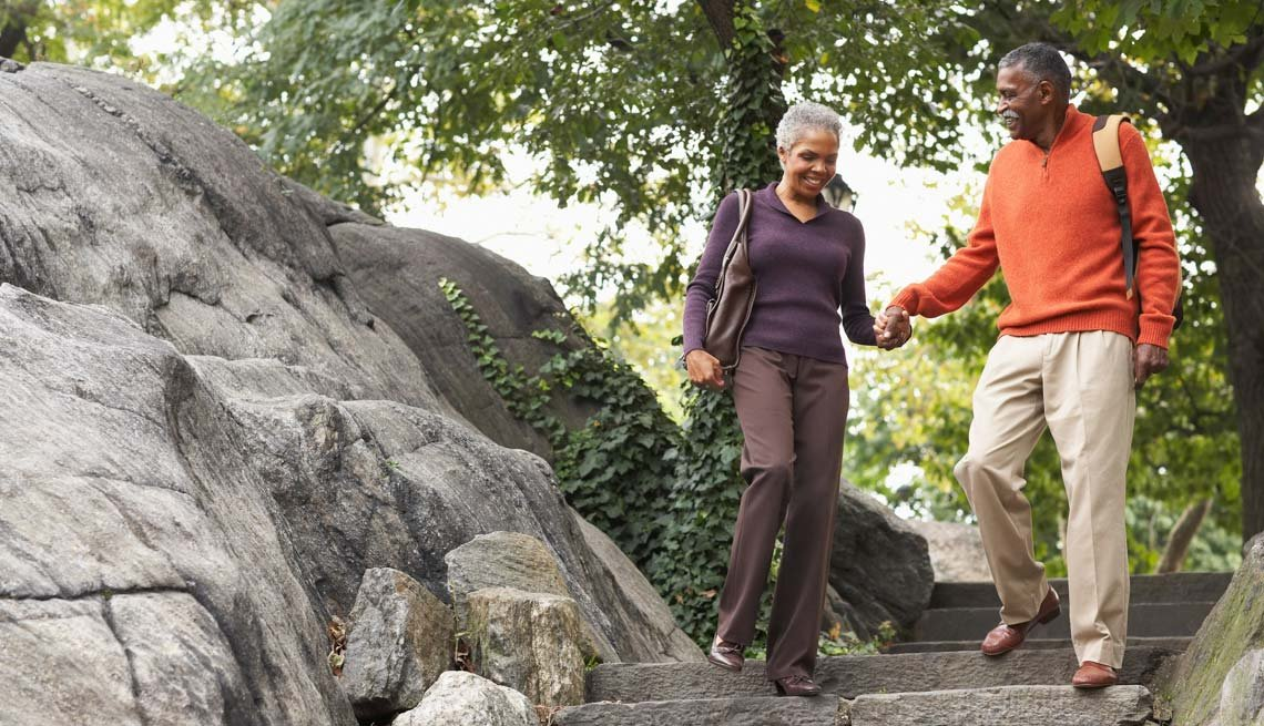 Best Places To Live And Retire In The U S Aarp