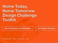 design challenge tool kit
