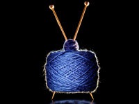 is cable television dead?