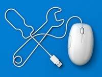 ¿Cómo la tecnología puede ayudar a mejorar tu hogar?
